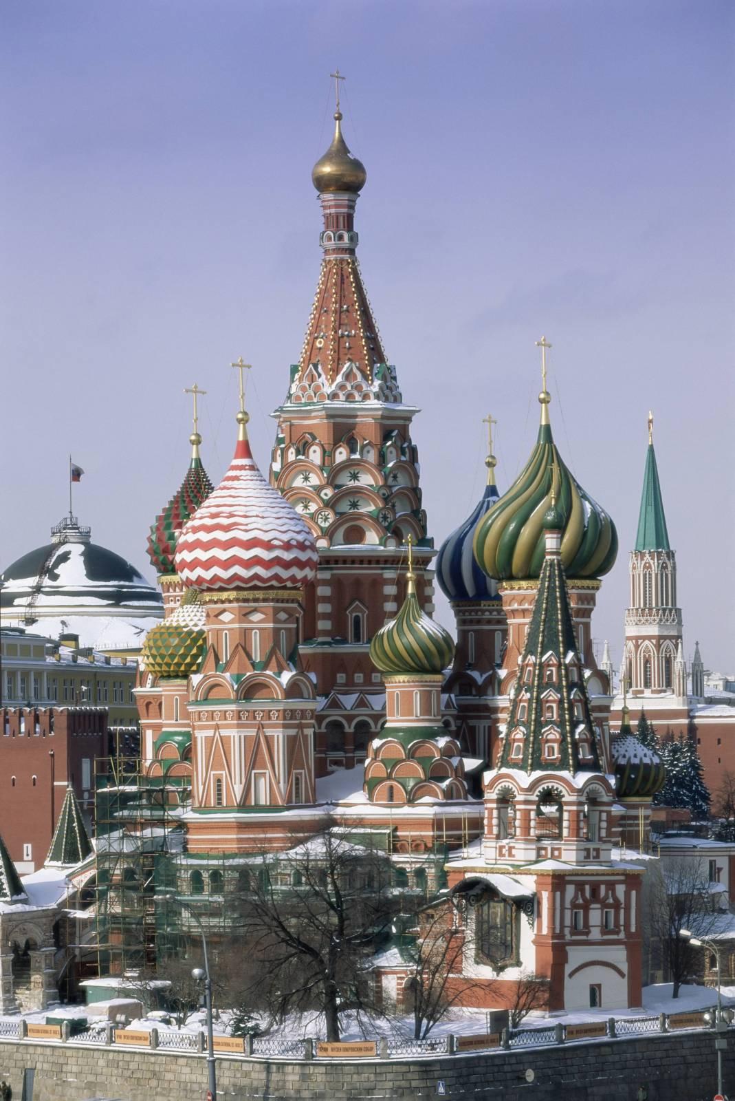 Путанки в москве 5 фотография